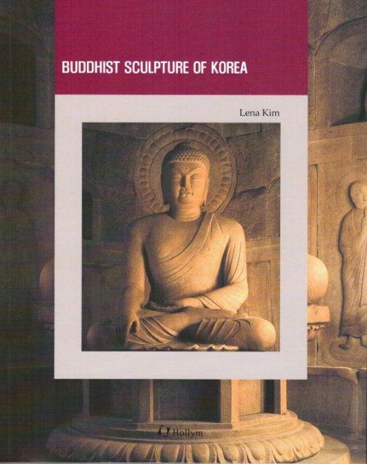 Buddhist Sculpture of Korea
