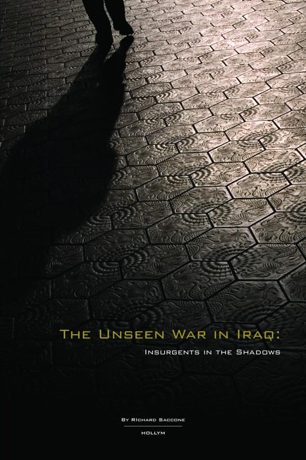 Unseen War in Iraq